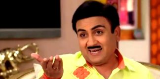 Taarak Mehta Ka Ooltah Chashmah: Not Just Jalebi-Fafda, Dilip Joshi AKA Jethalal Is Also Fond Of Luxury Cars