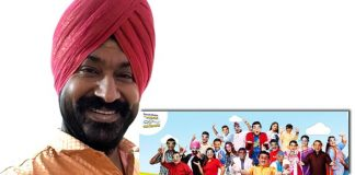 Taarak Mehta Ka Ooltah Chashmah: THIS Fact About Gurucharan Singh AKA Sodhi Will Leave You Surprised