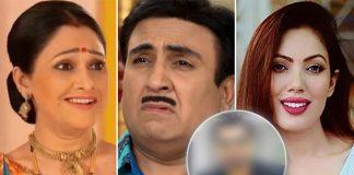 Taarak Mehta Ka Ooltah Chashmah: When Disha Vakani & Munmun Dutta Chose THIS Superstar For Valentine Over Jethalal