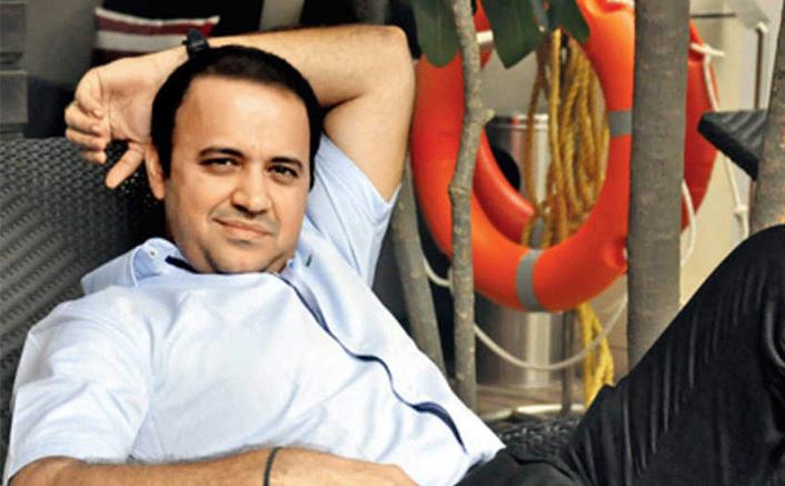 Taarak Mehta Ka Ooltah Chashmah: When Mandar Chandwadkar AKA Bhide Quit His Dubai Job To Pursue Acting