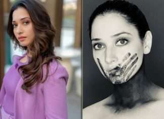 "Tamannaah Bhatia Pens A Strong Note On 'All Lives Matter': ""We Must Unlearn & Learn To Be Human Again..."""