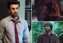 Tamasha: Deleted Scene Ft. Ranbir Kapoor in Laila Majnu's 'Majnu' Mode Will Blow Your Mind