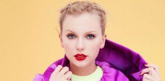 Taylor Swift Calls Fans To Action Post Erasure Of Transgender & Nonbinary People In US Census