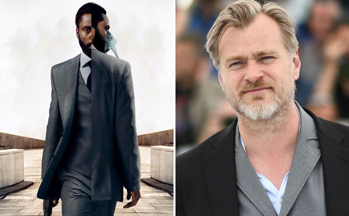 Tenet, Interstellar Or Inception - Christopher Nolan Is A Man Of Astonishing Filmmaking Style & These Facts Are Proof