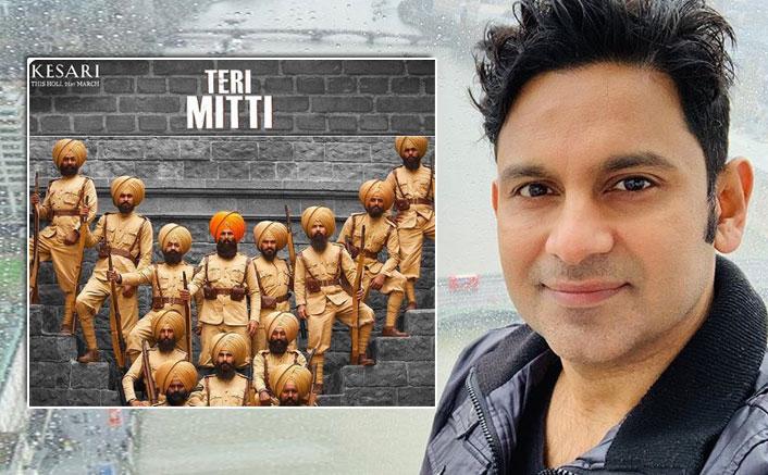 """Teri Mitti Lyricist Manoj Muntashir's Advice To Aspiring Artists Fearing Nepotism: """"Ticket Kataiye, Mumbai Aaiye"""""""