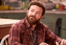 That '70s Show Actor Danny Masterson Charged With Raping 3 Women, May Face 45 Years In Prison