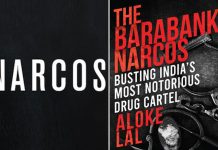 India To Have Its Own Narcos Type Web Series With 'The Barabanki Narcos', Read DEETS