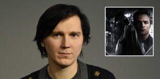 The Batman: Paul Dano Calls Robert Pattinson's Film's Script A Potentially Really Powerful
