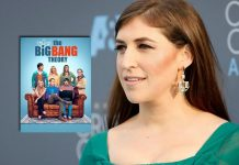 The Big Bang Theory Reunion Is HAPPENING? 'Amy Fowler' Mayim Bialik Clears The Air