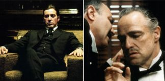 The Godfather Trilogy At Worldwide Box Office: When Francis Ford Coppola With Al Pacino & Marlon Brando REDEFINED The Crime Thriller