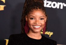 The Little Mermaid: Halle Bailey Opens Up On Dealing With Negative Criticism On Her Casting As Ariel