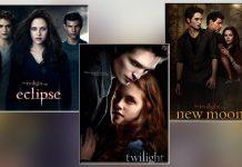 The Twilight Saga At Worldwide Box Office: A Tale Of Robbert Pattinson, Kristen Stewart & Taylor Lautner's Franchise That Crossed $3 Billion Mark