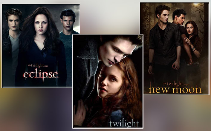 The Twilight Saga At Worldwide Box Office: A Tale Of Robbert Pattinson, Kristen Stewart & Taylor Lautner's Franchise That Crossed $3 Billion Mark