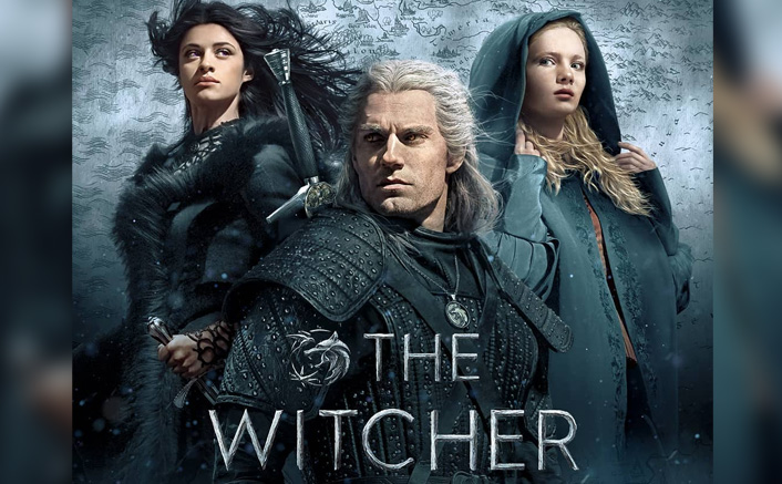 The Witcher 2: Henry Cavill Starrer Show To Witness New Witchers Entering The Season 2, Confirms Showrunner (Pic Credit: witchernetflix/Instagram)
