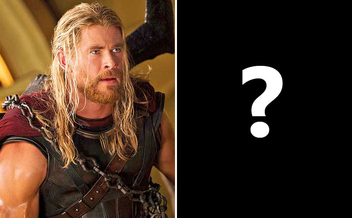 Thor: Ragnarok: Chris Hemsworth Looks Like An Old Man In THIS Unseen Look & We're Glad The Makers Didn't Use It!