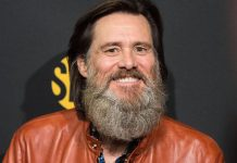 #ThrowbackThursday: When Fans Just Couldn't Stop Cheering For Jim Carrey & What He Did Next Is SPECIAL