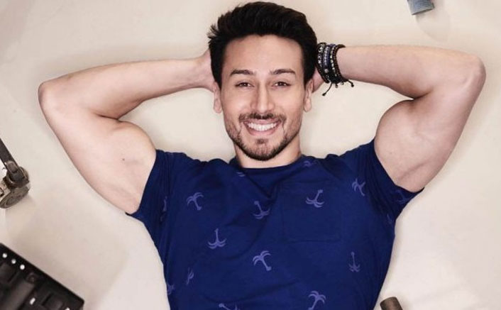Tiger Shroff Is Now Inspiring Comics Creators With His Action, Deets Inside