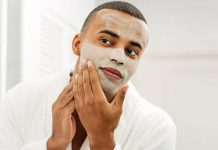 Tired Of Dull Skin? Here's A 'Ghar ka Nuska' For All The Men Out There