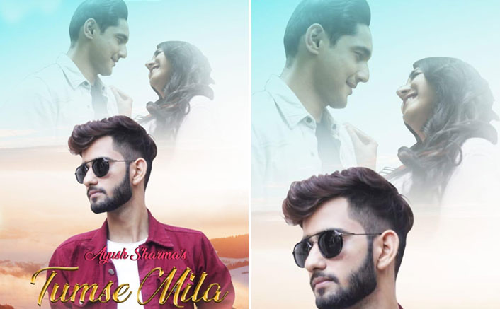 'Tumse Mila' From Producers Siddiqui Subhani And Sagar Bisht Is Romantic Track You Can't Miss