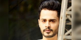 TV Actor Shardul Pandit Confesses Of Taking Steroids & Requests For A Work