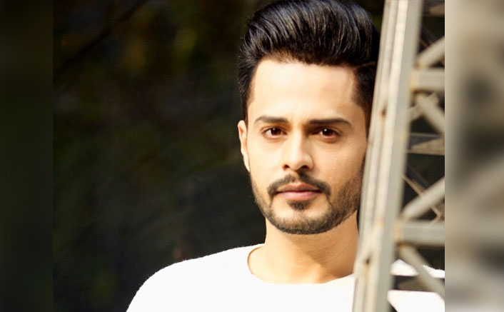 "Shardul Pandit Confesses Of Taking Steroids & Requests People For Work: ""This Is My Last Shot..."""