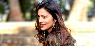 TV actress Aparna Dixit on shooting amid Covid-19 pandemic