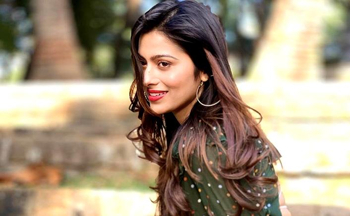 "Pyar Ki Lukka Chuppi Actress Aparna Dixit On Returning To Work: ""Even Though I Was So Excited..."""