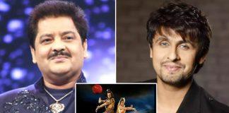TV series 'Om Namah Shivay' had 52 songs by top singers: Director Dheeraj Kumar