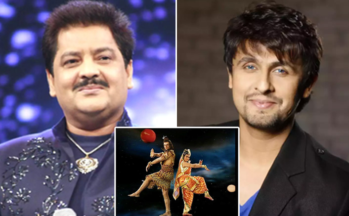 Om Namah Shivay: From Sonu Nigam To Udit Narayan, The Show Had 52 Songs By Top Singers