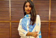 How Mohena Kumari & Her 6 Family Members Infected Coronavirus, Deets Inside