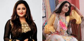 Rashami Desai For Naagin 4 To Bhabiji Ghar Par Hain's Shubhangi Atre - Celebs Set To Shoot Again!