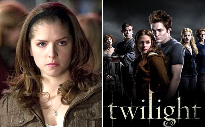 """Twilight: Anna Kendrick Had A HORRIBLE Experience On Sets, Says """"Remember Being So Cold & Miserable"""""""