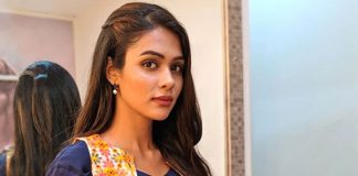 Unwell Charvi Saraf unable to get a Covid-19 test done in Delhi