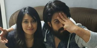 Urging everyone to adhere to the lockdown curfew in a quirky way, KGF star Yash tells us to stick to the 'wife friendly rules'
