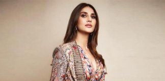 Vaani Kapoor on her favourite roles