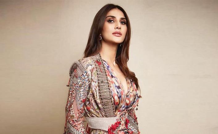 War, Befikre Or Shuddh Desi Romance? Vaani Kapoor Opens Up About Her Favourite Roles