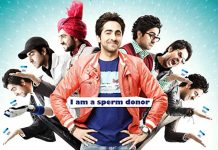 Vicky Donor Box Office: Here's The Daily Breakdown Of Ayushmann Khurrana's Super Hit Debut