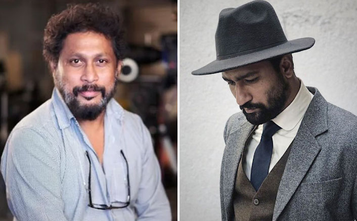 Sardar Udham Singh: Vicky Kaushal Starrer Unaffected By Pandemic, Shoojit Sircar Shares More Details!
