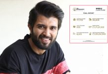 Vijay Deverakonda's Middle Class Fund helped 17000+ middle class families with essentials during the lockdown times