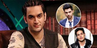 "Vikas Gupta Opens Up About His S*xual Preferences: ""I Fall In Love With The Human Regardless Of Their Gender"""