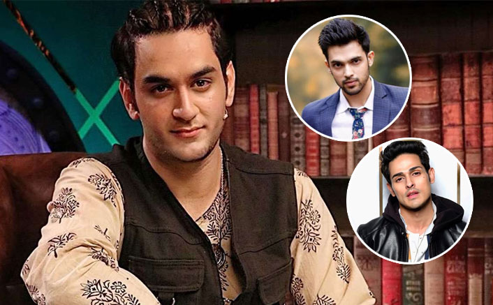 """Vikas Gupta Opens Up About His S*xual Preferences: """"I Fall In Love With The Human Regardless Of Their Gender"""""""