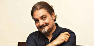 Vinay Pathak: Ironic to show a film on 'lockdown' during lockdown