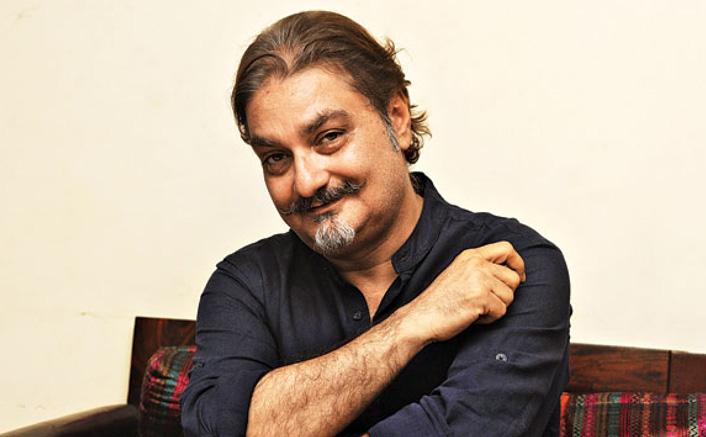 Vinay Pathak Starrer Chintu Ka Birthday Is All We Need Amid The Stressful Lockdown