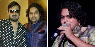 'Wajid Bhai treated me like a son': Lyricist and cousin Danish Sabri remembers