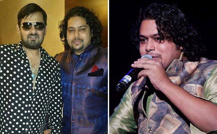 "Lyricist & Cousin Danish Sabri Remembers Wajid Khan: ""Never Felt So Shattered Except For The Time When My Father Passed Away"""