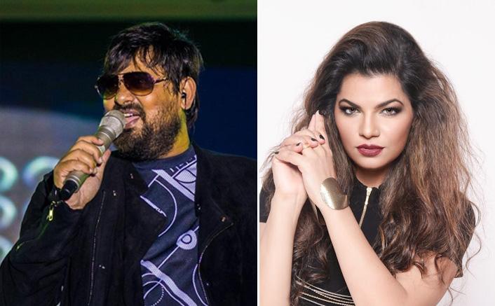 "Mamta Sharma On Wajid Khan: ""I Spoke To Him On A Video Call A Week Ago & I Was In Tears..."""