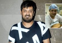 Wajid Khan Sings The Dabangg Title Song On His Hospital Bed, Watch The Emotional Video