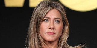Want Goddess SKIN Like Jennifer Aniston? Here's Her Easy- Peasy Beauty Regime