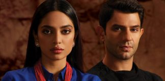 What! Made Is Heaven Season 2 Starring Arjun Mathur & Shobhita Dhulipala Is NOT Happening?