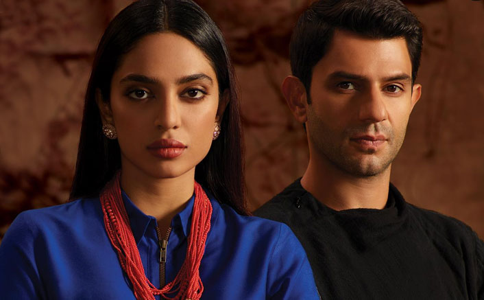 What! Made Is Heaven Season 2 Starring Arjun Mathur & Shobhita Dhulipala Is NOT Happening?